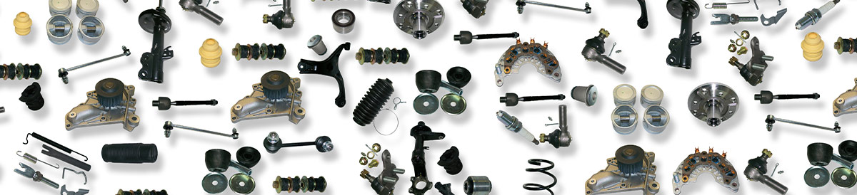 Order Car Parts Online header